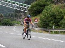 160820-triatlon-buelna-249