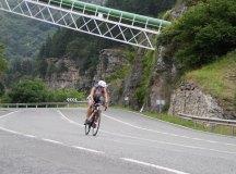 160820-triatlon-buelna-250