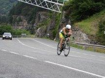 160820-triatlon-buelna-251