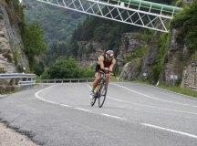 160820-triatlon-buelna-252