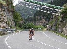 160820-triatlon-buelna-253