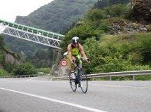 160820-triatlon-buelna-254