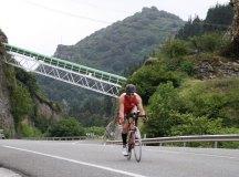 160820-triatlon-buelna-255