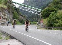 160820-triatlon-buelna-257
