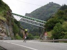 160820-triatlon-buelna-259
