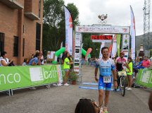 160820-triatlon-buelna-263