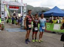 160820-triatlon-buelna-268