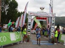 160820-triatlon-buelna-269