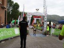 160820-triatlon-buelna-271