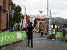 160820-triatlon-buelna-272