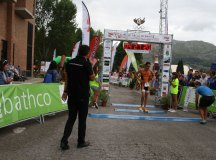 160820-triatlon-buelna-273