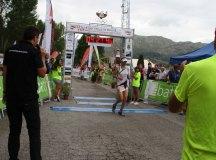 160820-triatlon-buelna-274