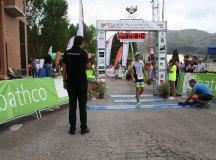 160820-triatlon-buelna-275