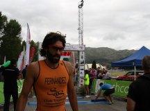 160820-triatlon-buelna-276