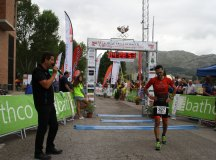 160820-triatlon-buelna-277