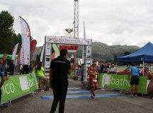 160820-triatlon-buelna-279