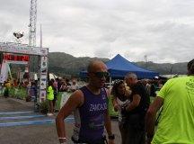 160820-triatlon-buelna-281