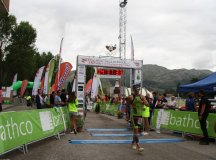 160820-triatlon-buelna-282