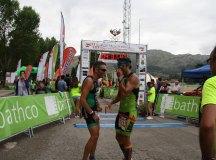 160820-triatlon-buelna-283
