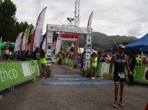 160820-triatlon-buelna-284
