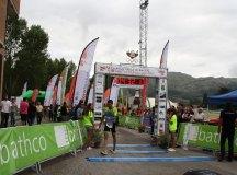 160820-triatlon-buelna-285