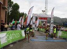 160820-triatlon-buelna-286