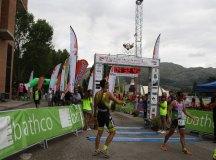 160820-triatlon-buelna-287
