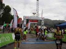 160820-triatlon-buelna-288