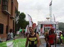 160820-triatlon-buelna-289