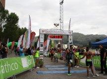 160820-triatlon-buelna-290