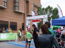 160820-triatlon-buelna-291
