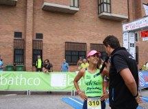 160820-triatlon-buelna-292