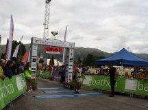 160820-triatlon-buelna-293