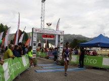 160820-triatlon-buelna-294