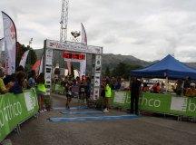 160820-triatlon-buelna-295