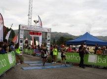 160820-triatlon-buelna-296