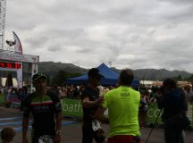160820-triatlon-buelna-297