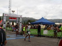 160820-triatlon-buelna-298