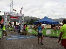 160820-triatlon-buelna-299
