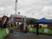 160820-triatlon-buelna-300