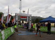 160820-triatlon-buelna-301