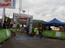 160820-triatlon-buelna-302