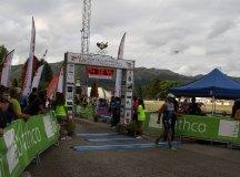 160820-triatlon-buelna-303