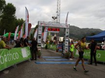 160820-triatlon-buelna-304