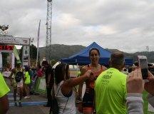 160820-triatlon-buelna-305