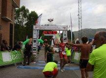 160820-triatlon-buelna-306