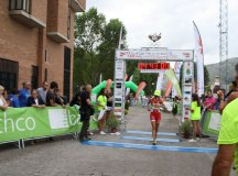 160820-triatlon-buelna-307