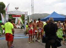 160820-triatlon-buelna-309
