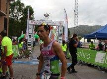 160820-triatlon-buelna-310