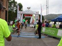 160820-triatlon-buelna-311